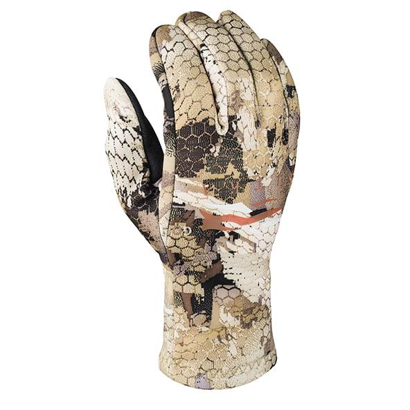 Sitka Gear Gradient Gloves