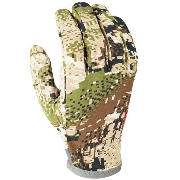 Sitka Gear Ascent Gloves