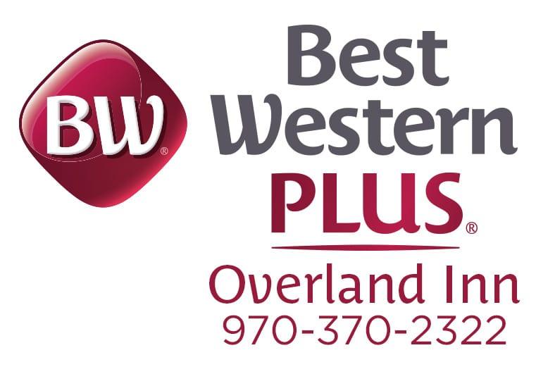 Best Western Plus Logo